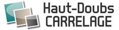 Haut Doubs Carrelage